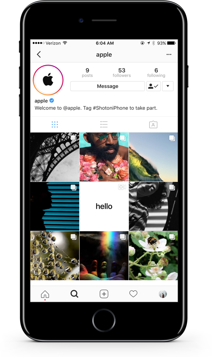 instagram-launch-grid